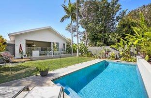 Picture of 20 Paradise  Avenue, Miami QLD 4220