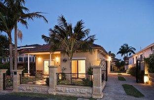 Picture of 16 Brighton Street, Kogarah Bay NSW 2217