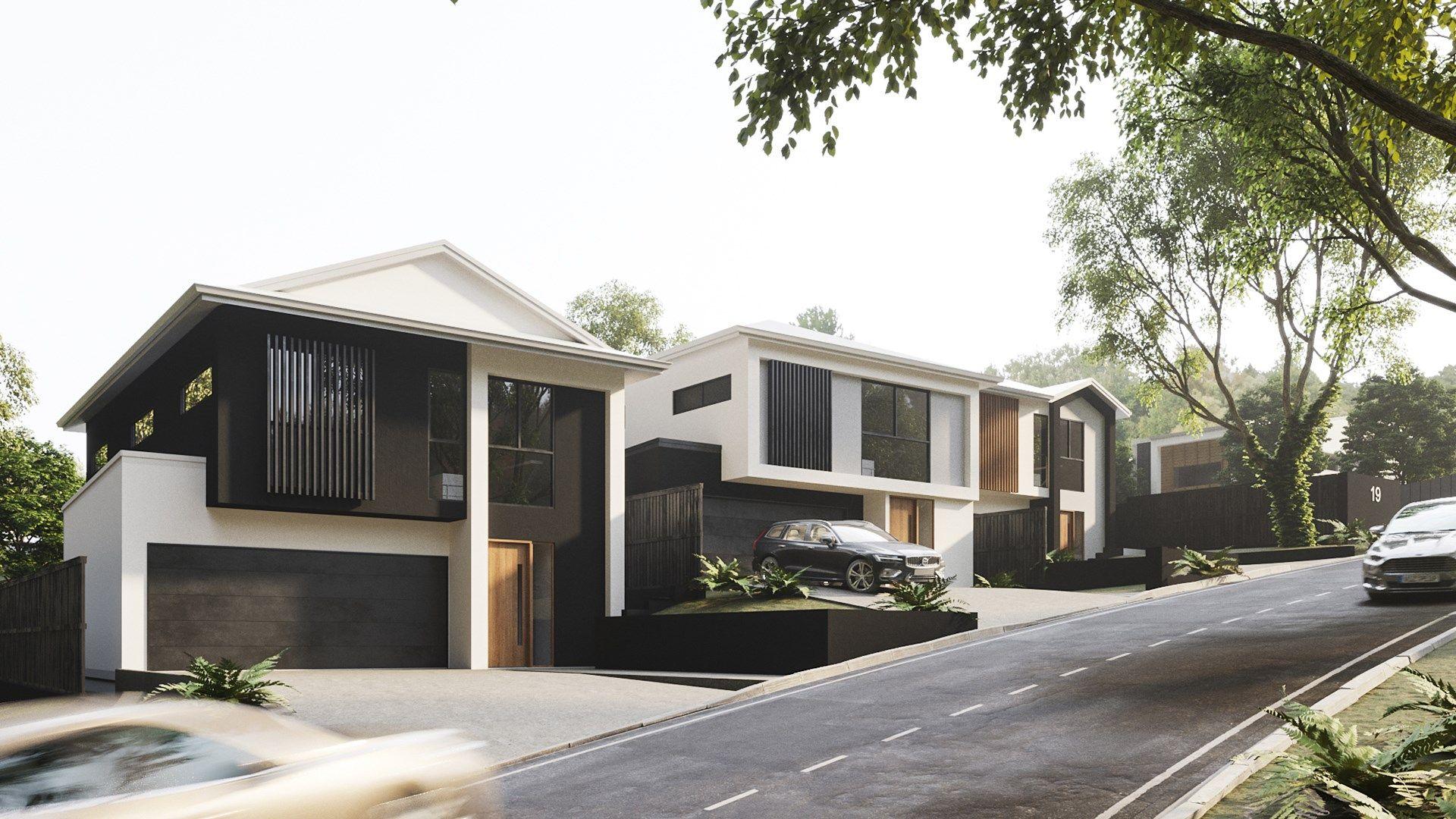 23 Jenkinson Street, Indooroopilly QLD 4068, Image 0