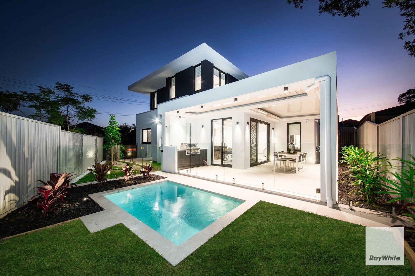 115 Telopea Avenue, Caringbah South NSW 2229, Image 0