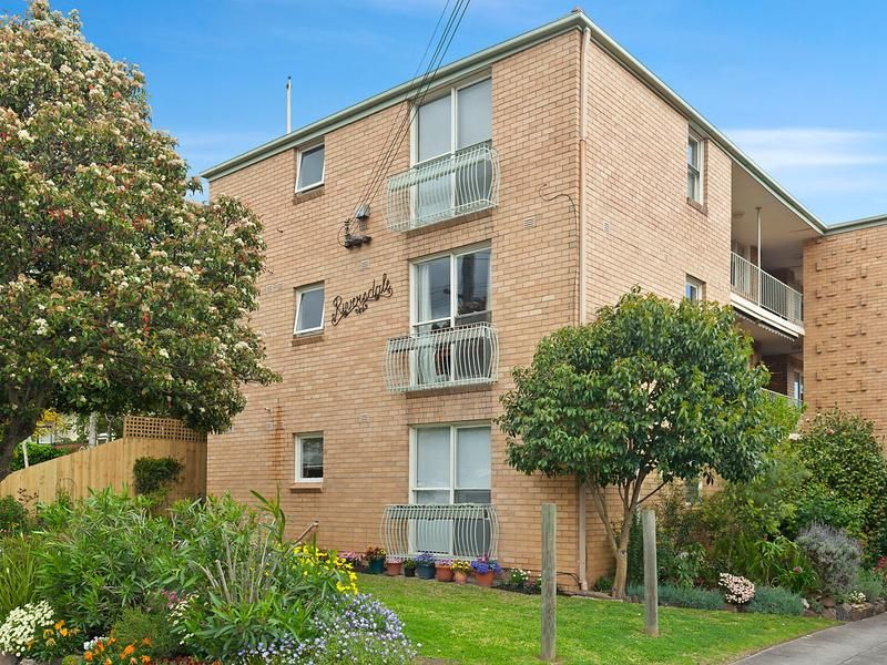 11/282 Riversdale Road, Hawthorn VIC 3122, Image 0