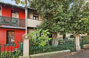 Picture of 148 Devonshire Street, Surry Hills NSW 2010