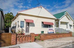 16 Rawson Street, Mayfield NSW 2304