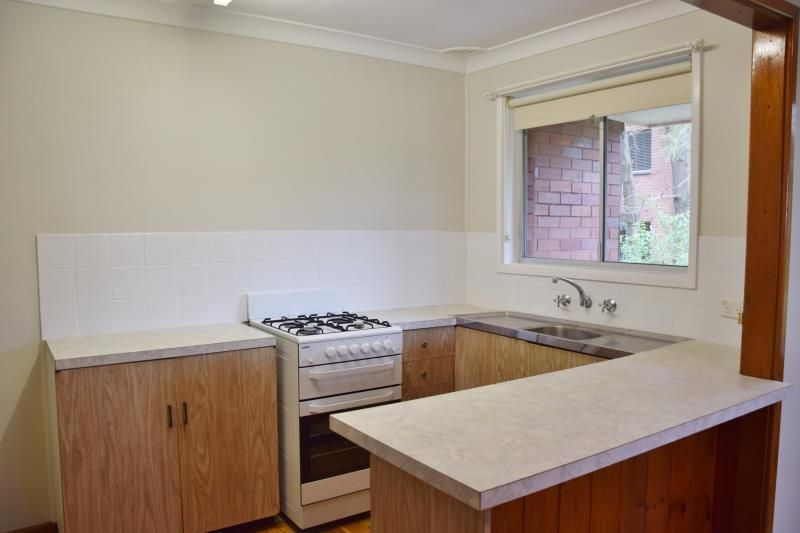 3/46 Nesca Parade, Newcastle NSW 2300, Image 2
