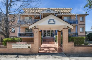 Picture of 9/22-24 Dent Street, Jamisontown NSW 2750