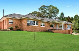 2 Merilbah Road, Bowral NSW 2576