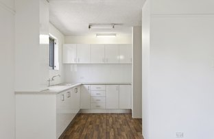 Picture of 1/115 Station Road, Indooroopilly QLD 4068
