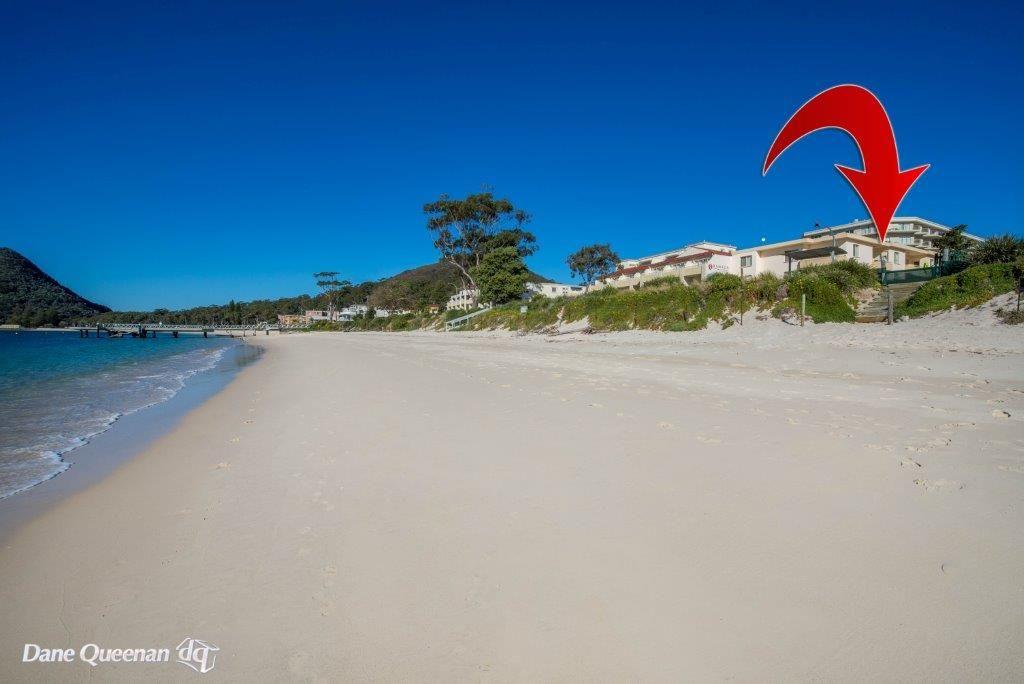 7/51 Shoal Bay Road, Shoal Bay NSW 2315, Image 1
