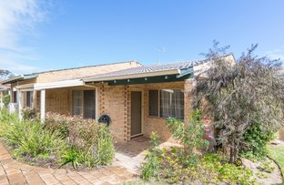 Picture of 18/161 Abbett Street, Scarborough WA 6019