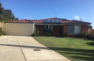 Picture of 20 Jacob Close, Wanneroo WA 6065