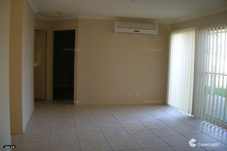 17 Fitzpatrick Street, Upper Coomera QLD 4209, Image 2