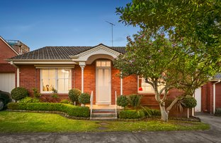 Picture of 3/23-25 Wilfred Road, Ivanhoe East VIC 3079