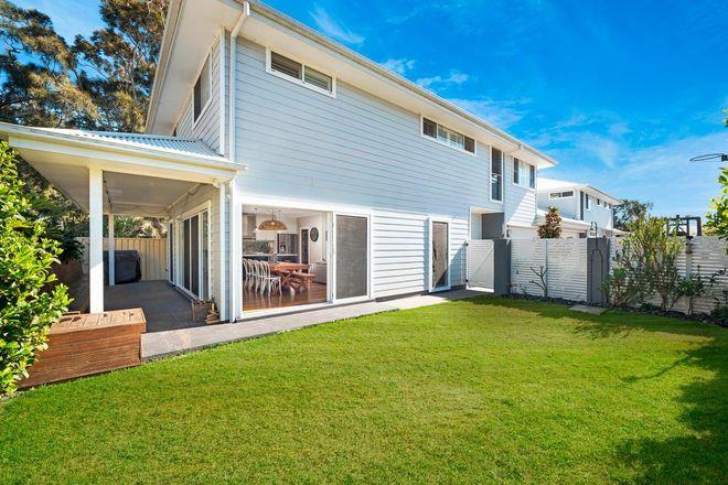 55A Thompson Street, LONG JETTY NSW 2261