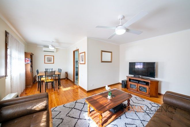 Picture of 283 Durham Street, WEST BATHURST NSW 2795