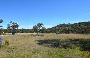 Picture of 12 Walters Road, Glen Aplin QLD 4381