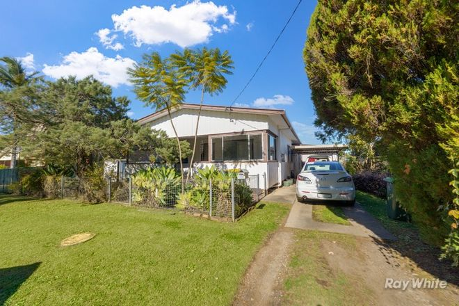 Picture of 231 Fry Street, GRAFTON NSW 2460