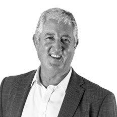 Dirk Jooste, Sales representative