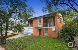 Picture of 31 Pareena Crescent, Mansfield QLD 4122
