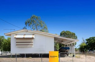 Picture of 157 Pavia Drive, Nome QLD 4816