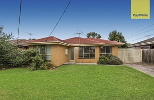 Picture of 167 Centenary Avenue, Melton VIC 3337