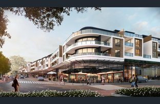 Picture of 310/7-11 Glen Street, Eastwood NSW 2122