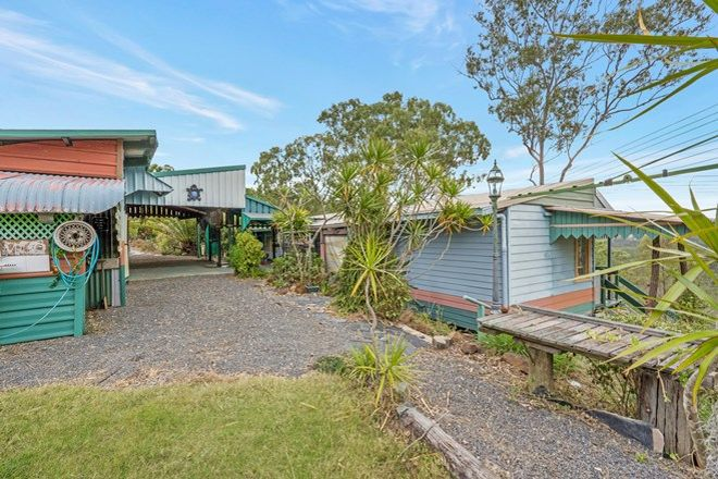 Picture of 104-106 Haygarth Drive, KOORALBYN QLD 4285