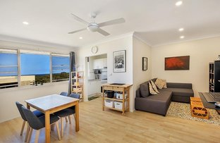 Picture of 41/73 Broome Street, Maroubra NSW 2035