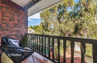Picture of 2/22 Park Street, Hyde Park SA 5061