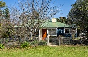 Picture of 37 Kalinda Road, Bullaburra NSW 2784