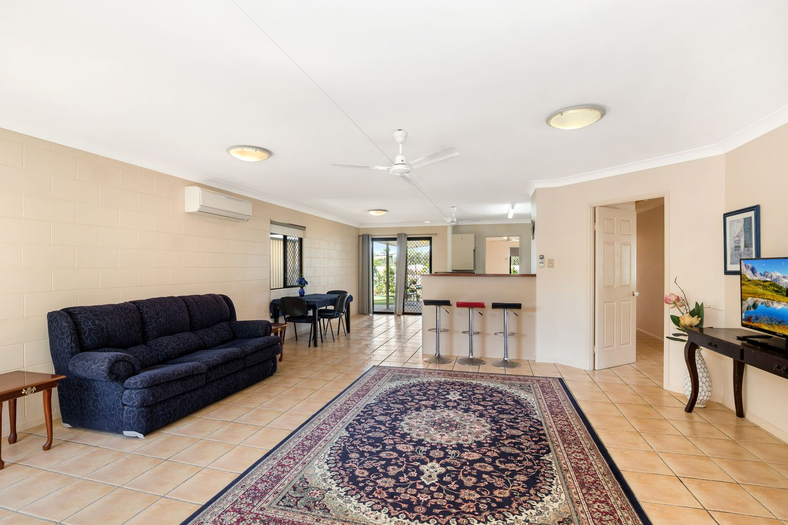 6 Aidan Street, Deeragun QLD 4818, Image 2