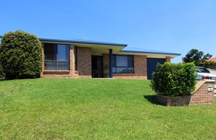 Picture of 6 Dampier Court, Lake Cathie NSW 2445