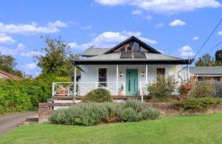 Picture of 59 Lett Street, Katoomba NSW 2780