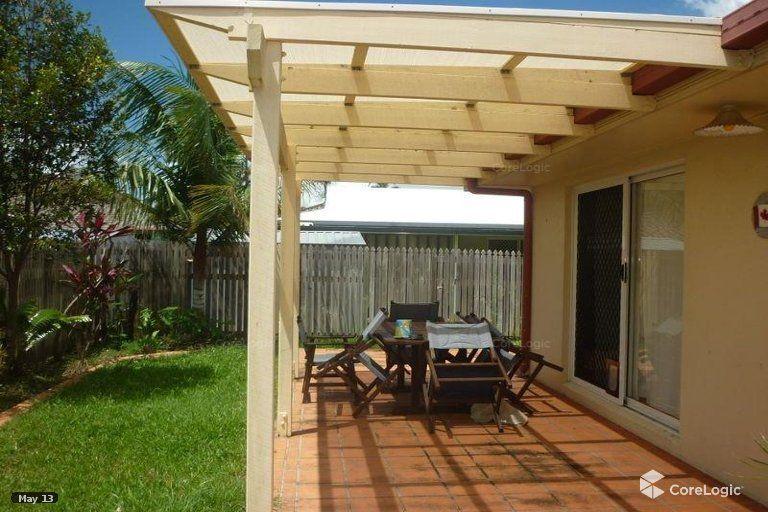 13B Tuffley Street, West End QLD 4810, Image 1