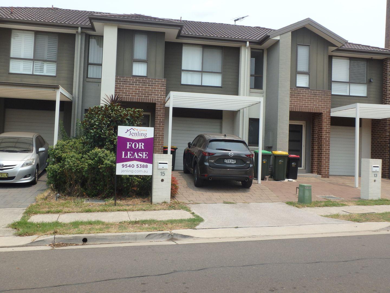 """15 Herdsman Ave """"Botanica"""", Lidcombe NSW 2141, Image 0"""