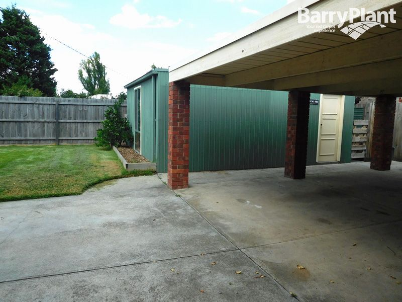 7 Kathleen Court, Beaconsfield VIC 3807, Image 1