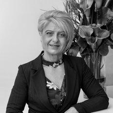 Karol Krstanoski, Property manager