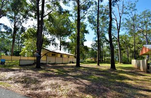 15 Angorra, Russell Island QLD 4184