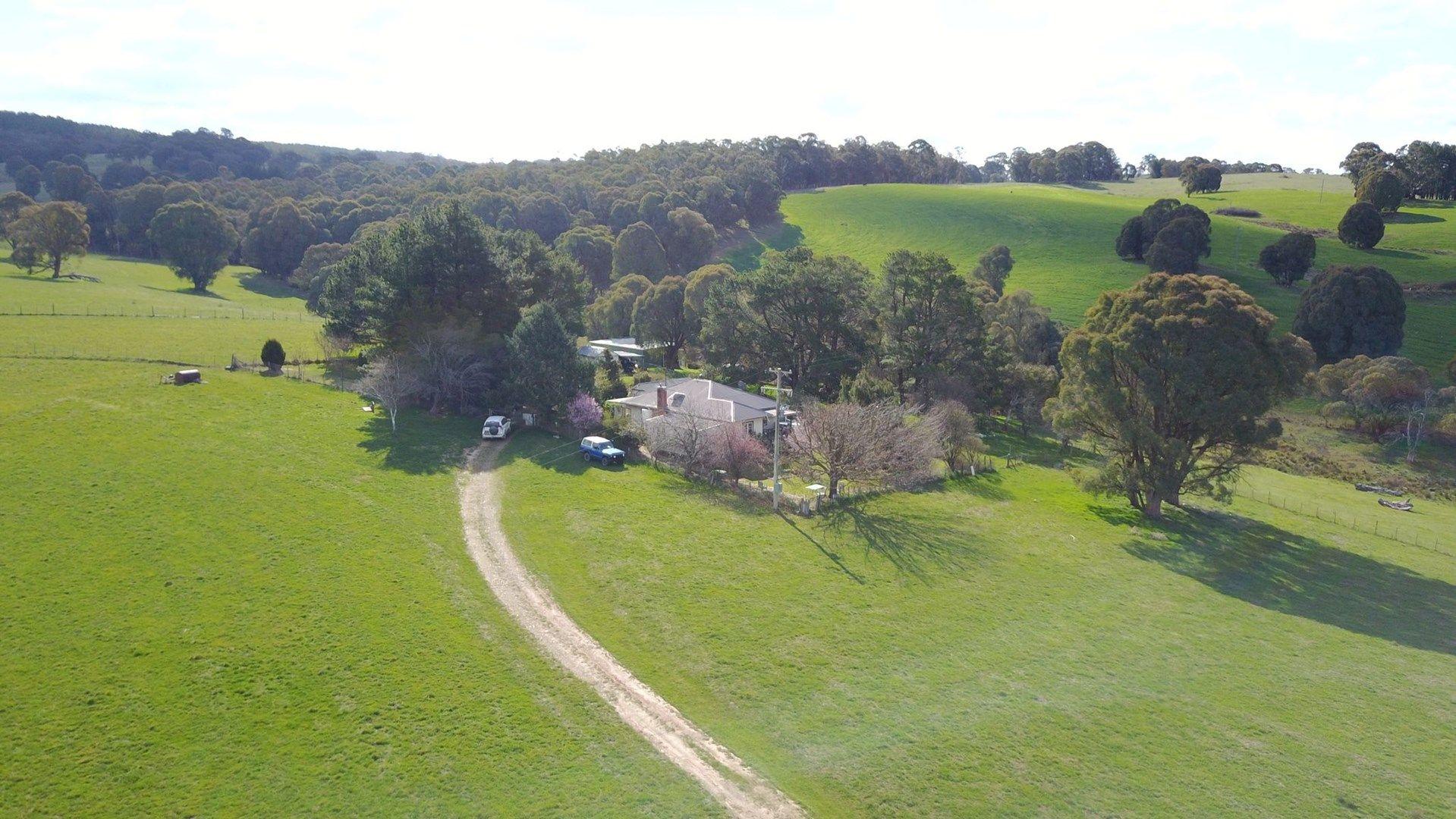 1317 Isabella Road, Oberon NSW 2787, Image 0