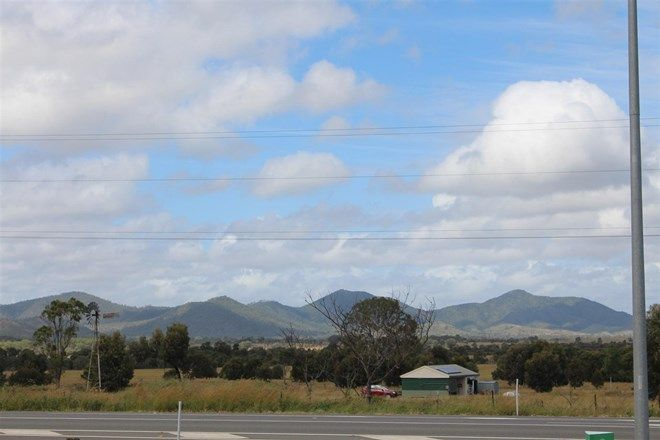 Picture of 56819 Bruce Highway, MARMOR QLD 4702