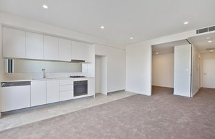 206/64-68 Gladesville Road, Hunters Hill NSW 2110