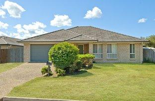 Picture of 27 Zachary St, Eagleby QLD 4207
