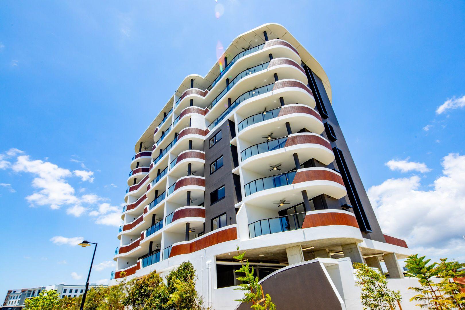 2 Bright Place, Birtinya, QLD 4575, Image 0