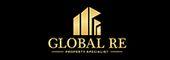 Logo for Global RE Pty Ltd