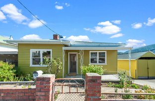Picture of 13 Sharland Avenue, New Norfolk TAS 7140