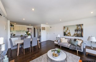Picture of 11/307 Flemington Road, Franklin ACT 2913