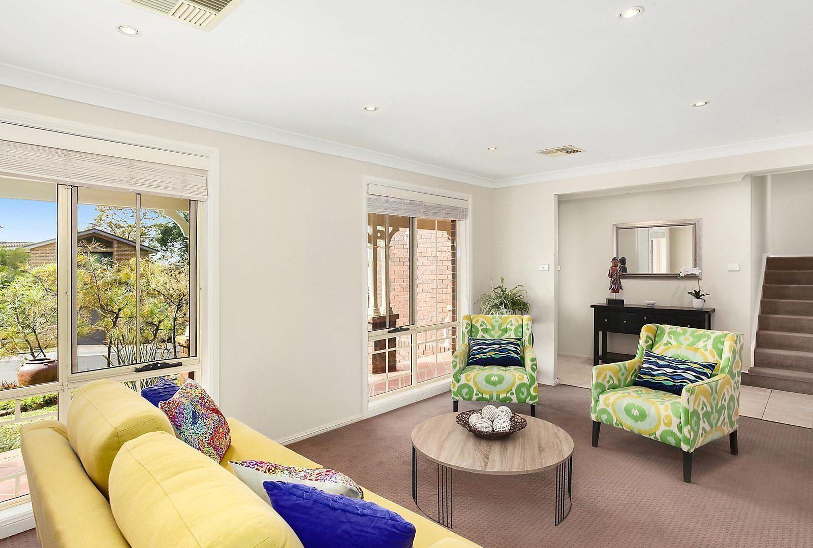 2 Lockyer Close, Dural NSW 2158, Image 1