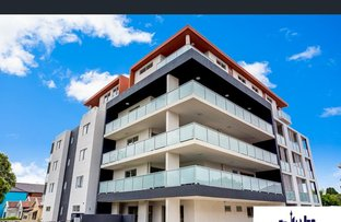 Picture of 273-277  Burwood Road , Belmore NSW 2192