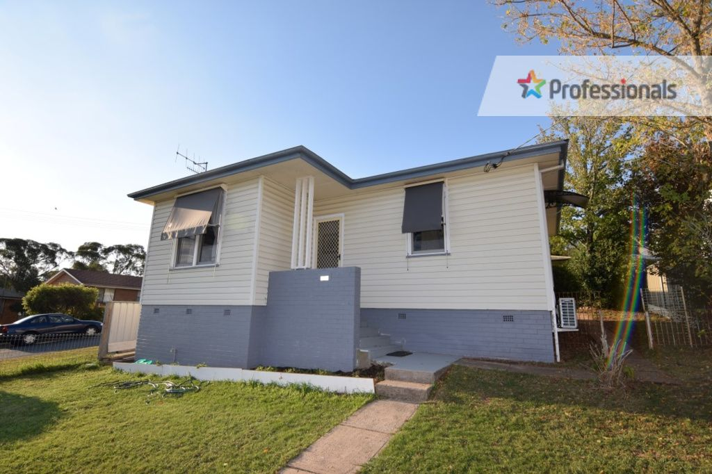 277 Rocket Street, West Bathurst NSW 2795, Image 0