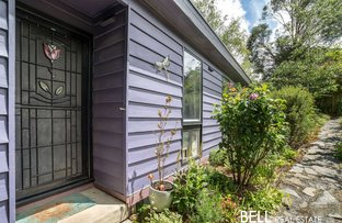 Picture of 13 Fuller Street, Belgrave VIC 3160