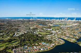 Picture of 12/253 Ashmore Road, Benowa QLD 4217